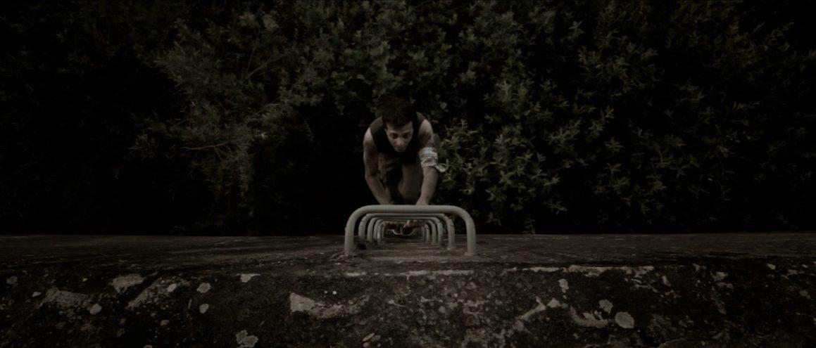 Trailer: TV AKTIV