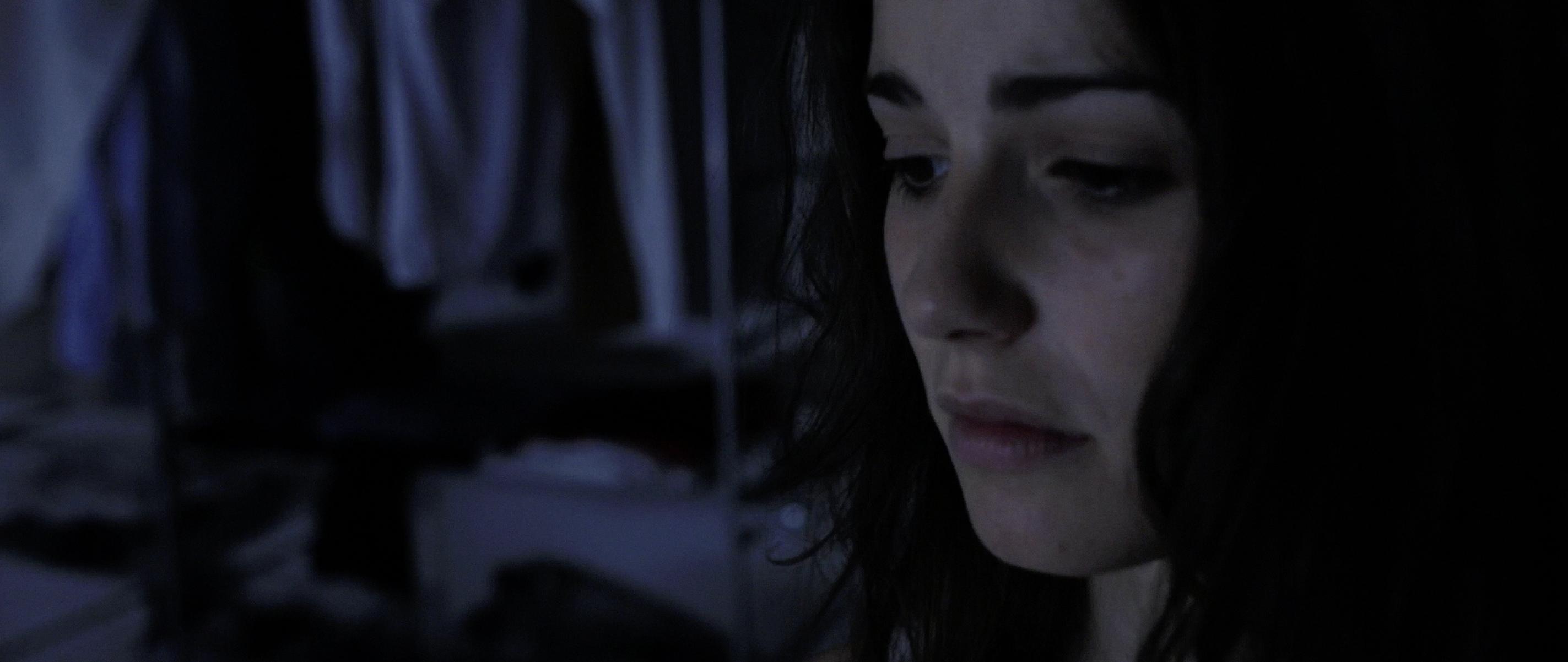 Trailer: The White Schore